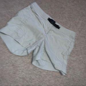 MEC Mountain Shorts with Built in Belt